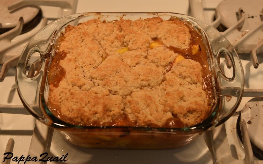 peach-cobler-after-2nd-baking
