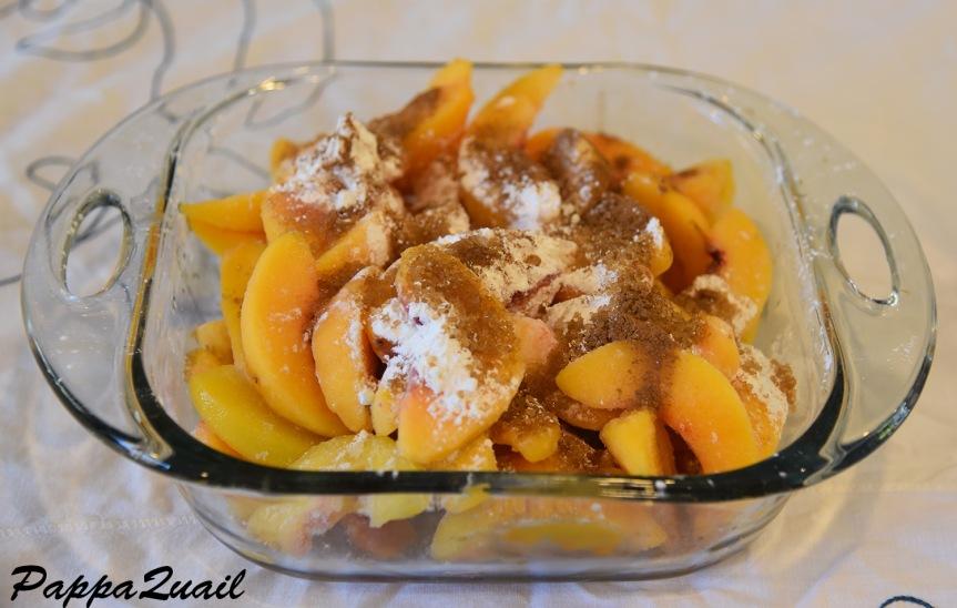 peach-cobler-before-1st-baking
