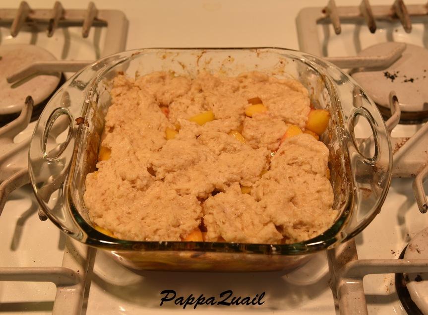 peach-cobler-before-2nd-baking