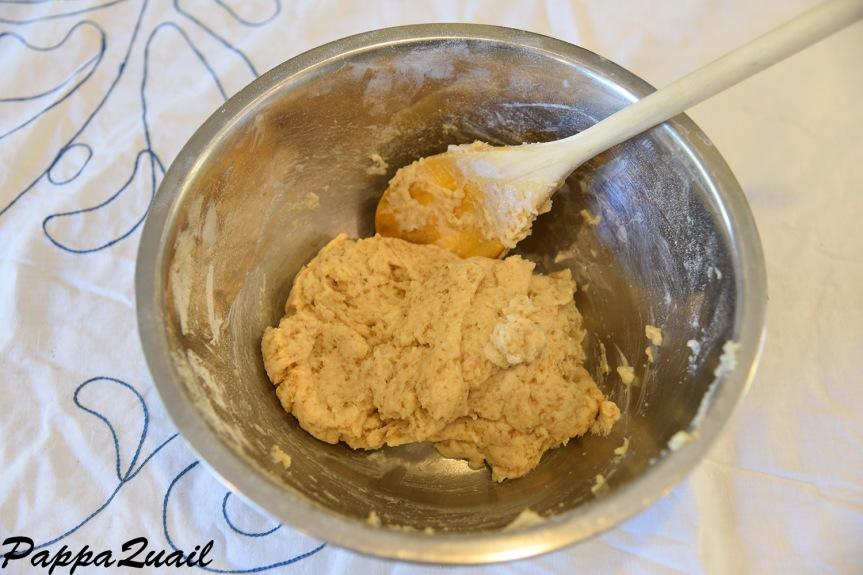 peach-cobler-mixed-batter