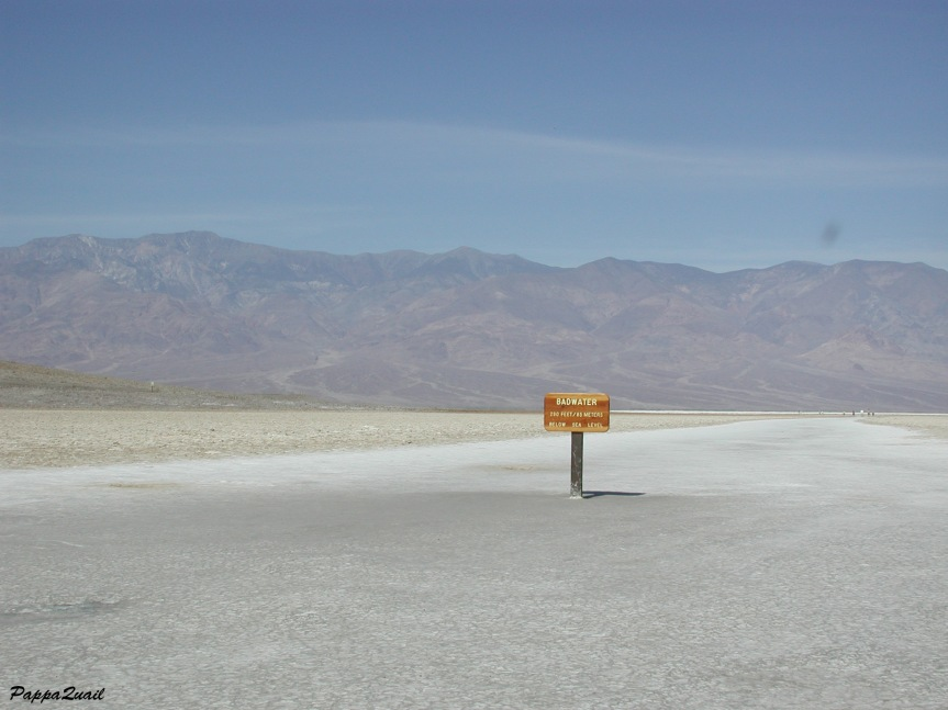 badwater-2002