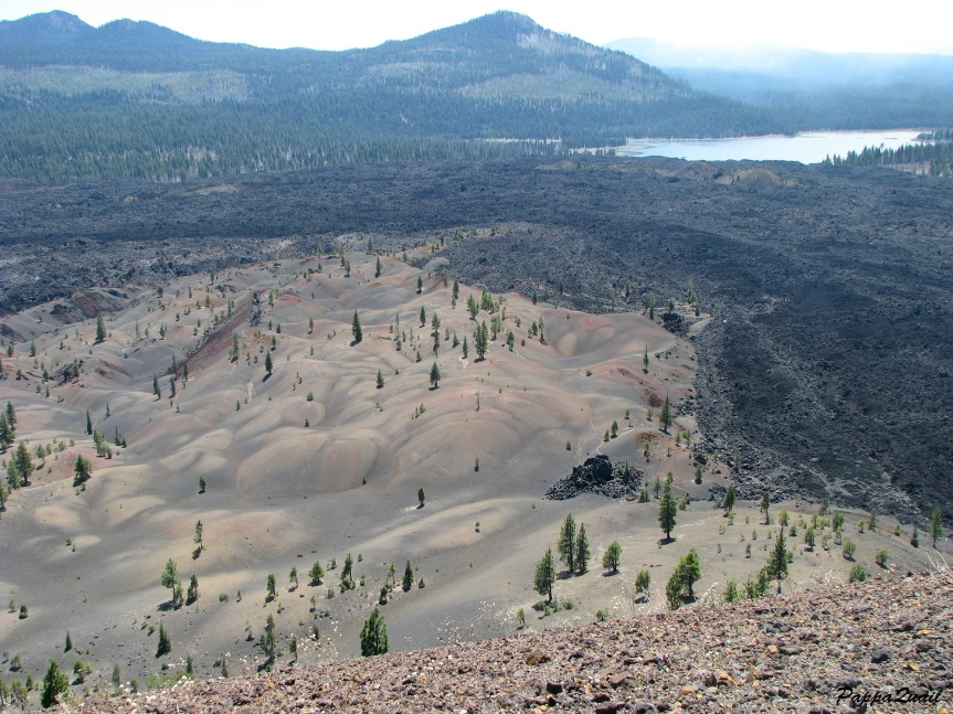 cinder-cone-2009-view-of-lake