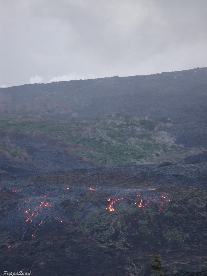 lava-2003-2