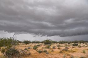 o storm